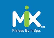 inspa logo
